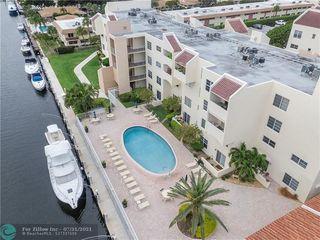 2860 NE 14th Street Cswy #207D, Pompano Beach, FL 33062