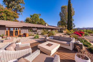 1644 Hauser Cir, Thousand Oaks, CA 91362