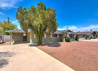 8326 E Fairmount Ave, Scottsdale, AZ 85251