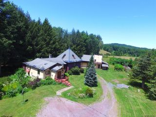 11975 State Route 4, Whitehall, NY 12887