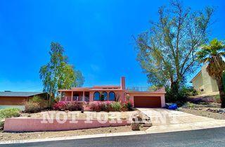 1637 E Camino Del Santo, Phoenix, AZ 85022