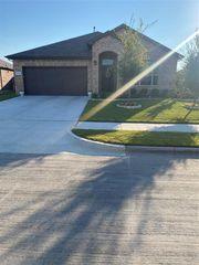 1216 Rebecca Ln, Saginaw, TX 76131