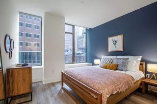 4 Spruce St #20H, New York, NY 10038