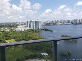 16385 Biscayne Blvd #2406, North Miami Beach, FL 33160
