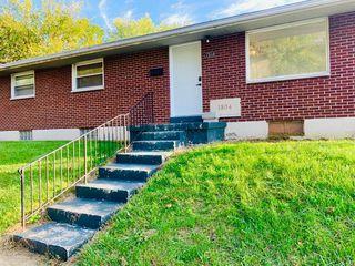1504 Woodley Rd #1504, Dayton, OH 45403