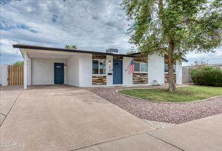 7808 E Diamond St, Scottsdale, AZ 85257