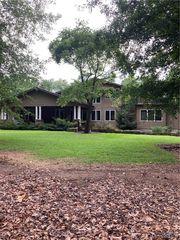 11484 Woodbank Rdg, Tuscaloosa, AL 35405
