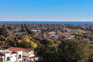 813 E Anapamu St #3C, Santa Barbara, CA 93103