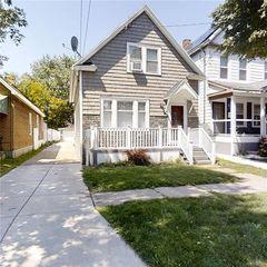 420 Benzinger St, Buffalo, NY 14206