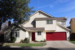 812 E Oakridge Ave, Visalia, CA 93292