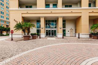 800 N Tamiami Trl #607, Sarasota, FL 34236