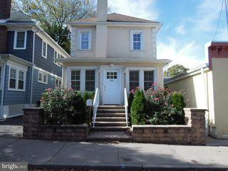 260 John St, Princeton, NJ 08542