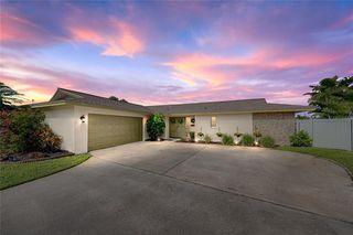 6472 1st Palm Point St, Saint Pete Beach, FL 33706