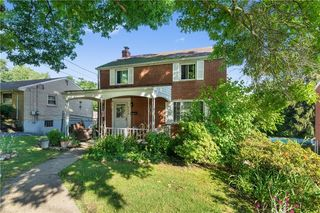 4458 Woodhill Dr, Homestead, PA 15120