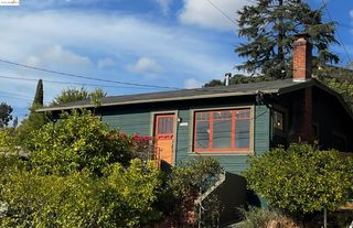 7316 Outlook Ave, Oakland, CA 94605