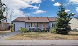 2716 W Telegraph Ave, Stockton, CA 95204