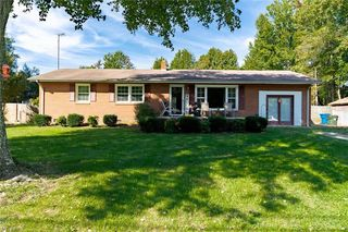 206 Purvis Ln, Archdale, NC 27263