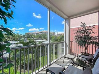 11751 Pasetto Ln #205, Fort Myers, FL 33908