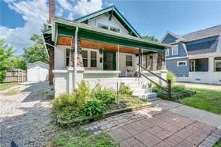 202 Westwood Ave, Orrville, OH 44667