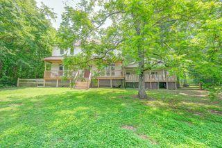 9815 Split Log Rd, Brentwood, TN 37027