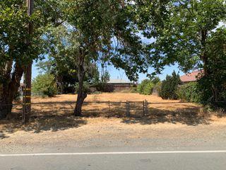 4569 E Harvest Rd, Acampo, CA 95220
