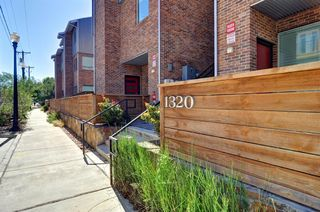 1320 May St #206, Fort Worth, TX 76104
