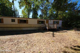 1480 N Fork Rd, Yakima, WA 98903