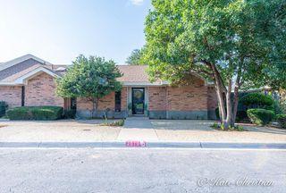 2916 Moss Ave, Midland, TX 79705