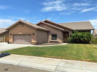 10358 E 39th Way, Yuma, AZ 85365
