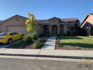 5412 Blanco Dr, Bakersfield, CA 93307