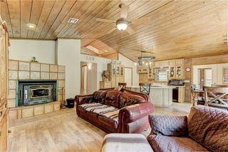 20401 Sand Pebble Rd, Luther, OK 73054
