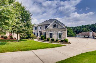 2513 Hughes Ct, Atlanta, GA 30331