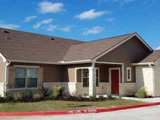 1501 Bandera Hwy, Kerrville, TX 78028