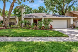 12104 Cypress Hollow Pl, Tampa, FL 33624