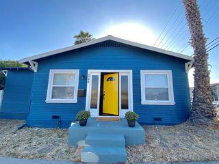 3794 35th St, San Diego, CA 92104