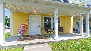 101 Ocean Gate Dr, Atlantic Beach, FL 32233