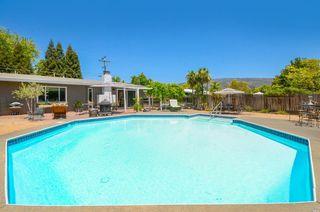 908 Madrone Rd, Sonoma, CA 95476