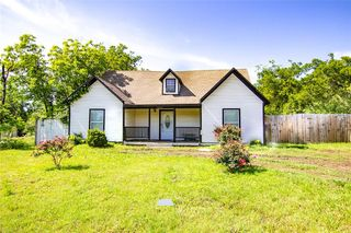 3805 Millet Ave, Fort Worth, TX 76105