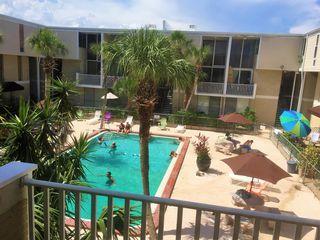 901 Ocean Blvd #23, Atlantic Beach, FL 32233