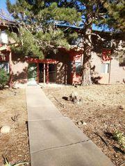 1895 Alpine Ave #D15, Boulder, CO 80304
