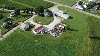 6136 County Road 51, Big Prairie, OH 44611