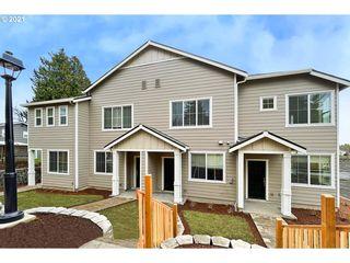 71 NE 134th Pl, Portland, OR 97230