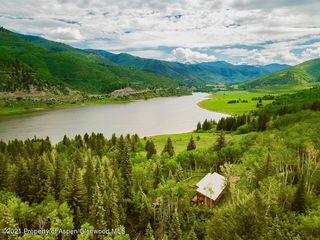 2200 S Shore Dr, Meredith, CO 81642