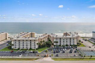 4175 S Atlantic Ave #321, New Smyrna Beach, FL 32169