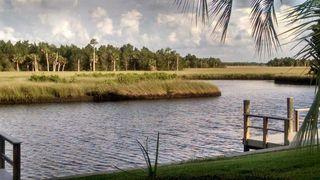 11514 W Bayshore Dr #26, Crystal River, FL 34429