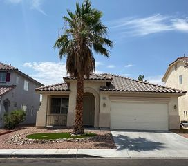 8067 Palace Monaco Ave, Las Vegas, NV 89117