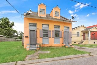 1719 Saint Ann St #21, New Orleans, LA 70116