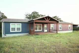 3441 Cheek Rd, Lone Grove, OK 73443