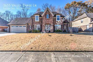 3455 Valley Chase Ln, Memphis, TN 38133
