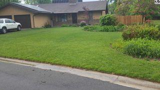 101 Willow Ln, Hesston, KS 67062